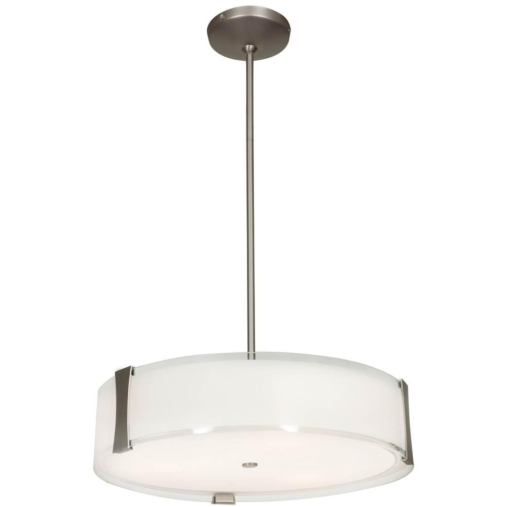 Access lighting tara the elegant kitchen and bath indianapolis access lighting drum pendants pendant lighting item 50123ledd bsopl aloadofball Images