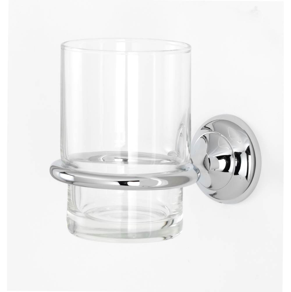 Alno Tumblers Bathroom Accessories item A6670-PC