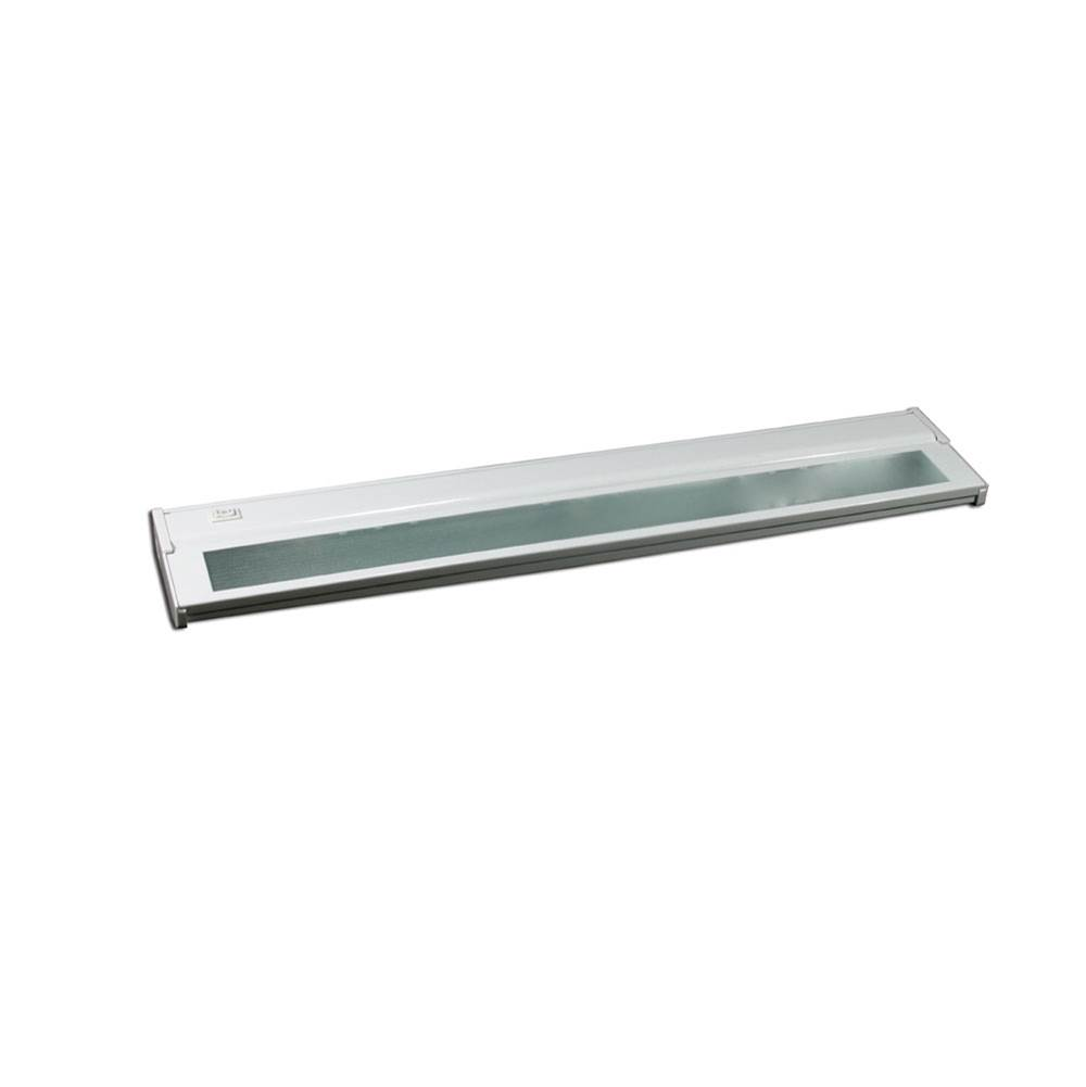 American Lighting  Under Cabinet Lighting item LXC3H-WH