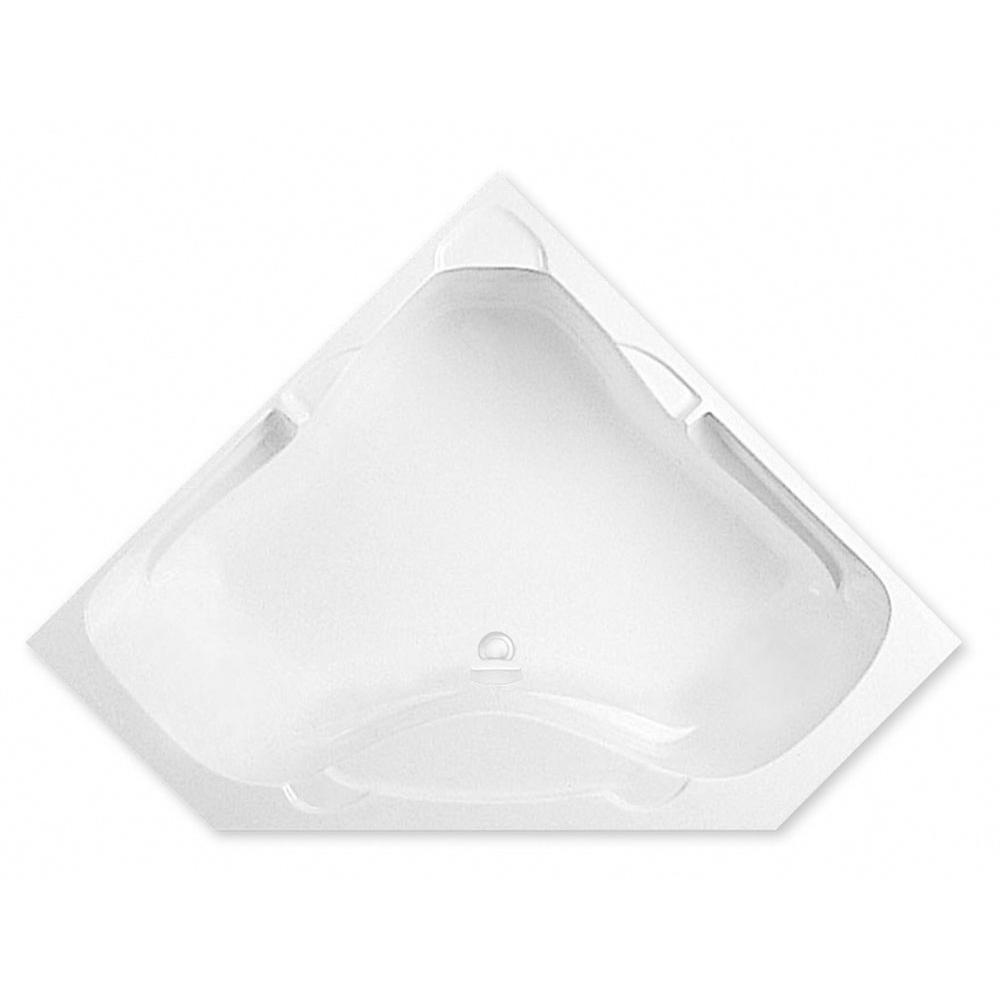 Aquatic Corner Air Bathtubs item 9560620A-BI