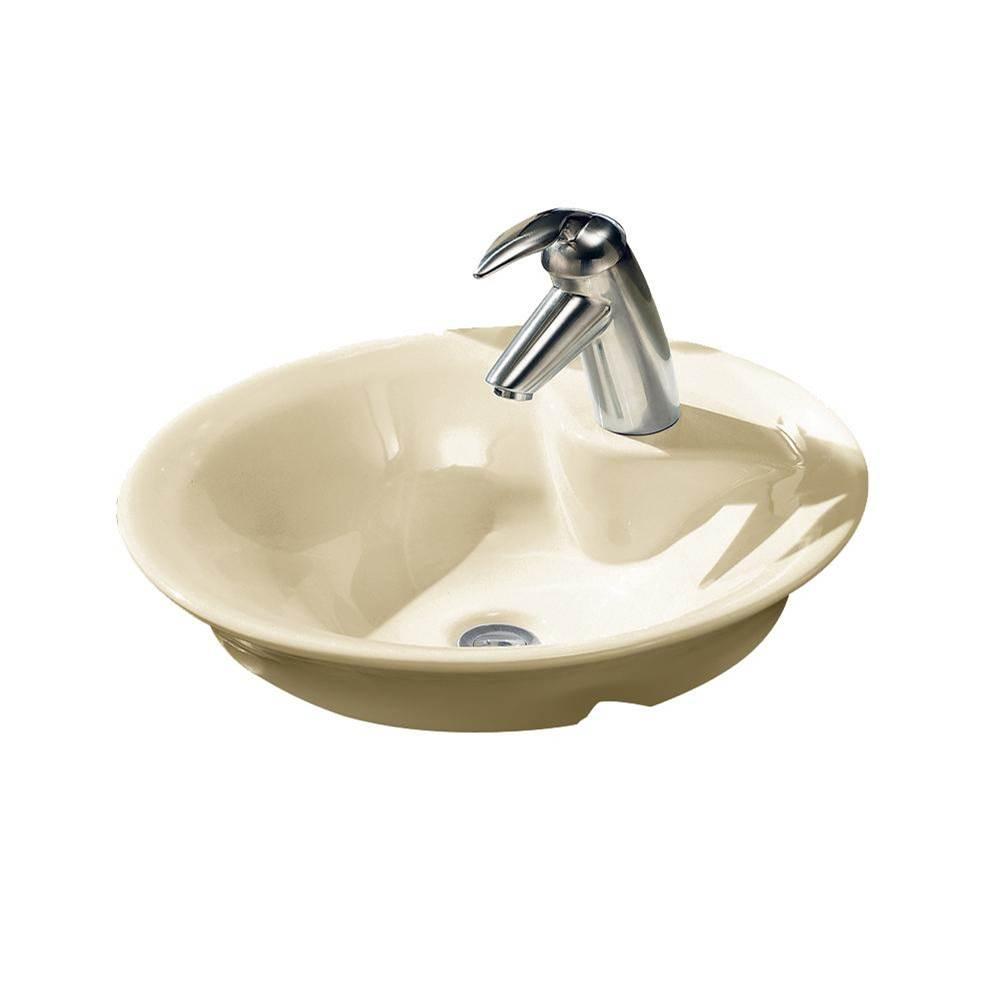 American Standard Sinks Bathroom Sinks Vessel | The Elegant Kitchen ...