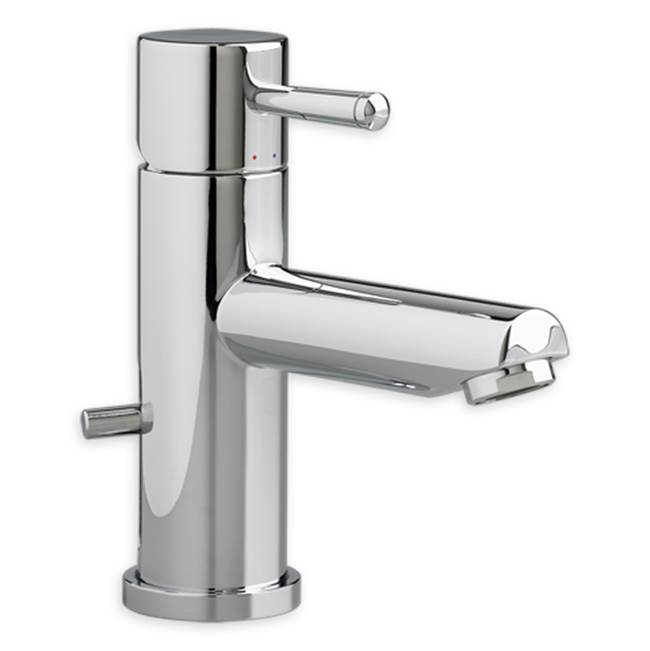 American Standard Faucets Bathroom Sink Faucets | The Elegant ...