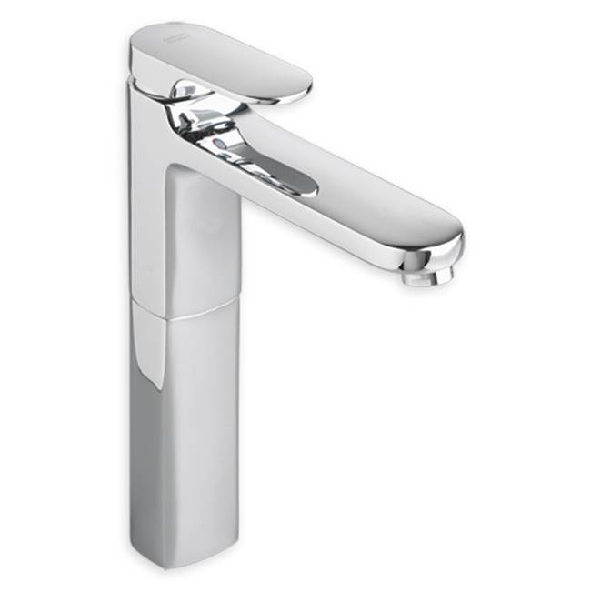American Standard Faucets Bathroom Sink Faucets Single Hole   The ...