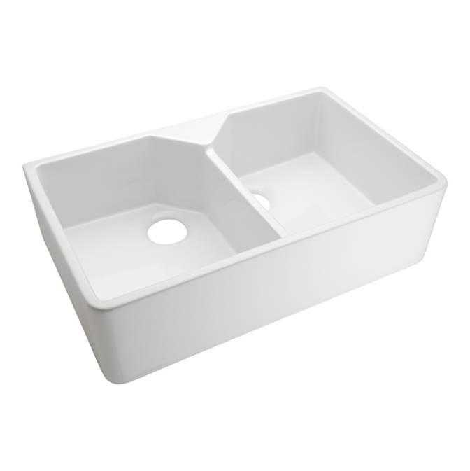 Sinks Kitchen Sinks Farmhouse | The Elegant Kitchen And Bath   Indianapolis    Fort Wayne   Lafayette