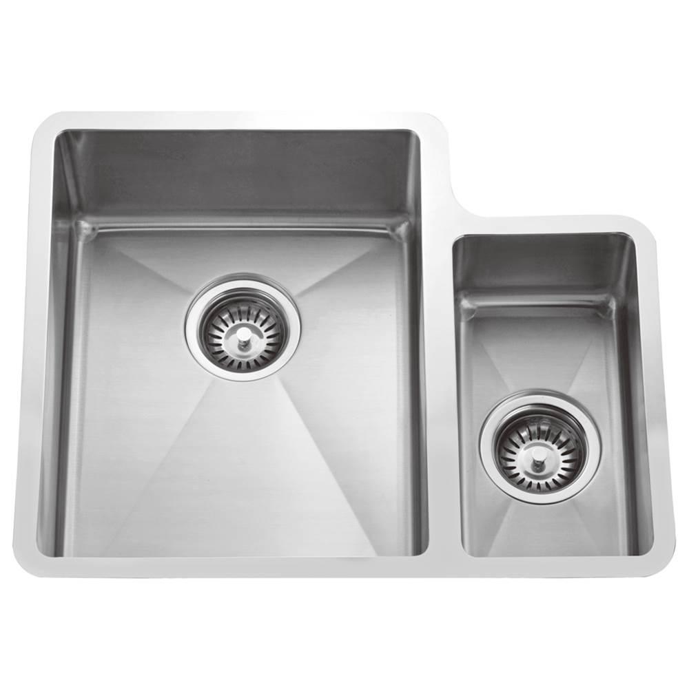 Barclay kitchen sinks the elegant kitchen and bath indianapolis 78300 workwithnaturefo