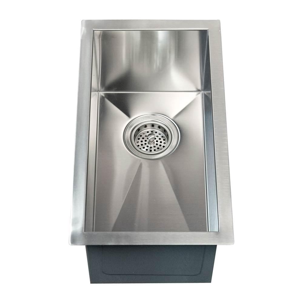 Barclay kitchen sinks the elegant kitchen and bath indianapolis 59300 workwithnaturefo
