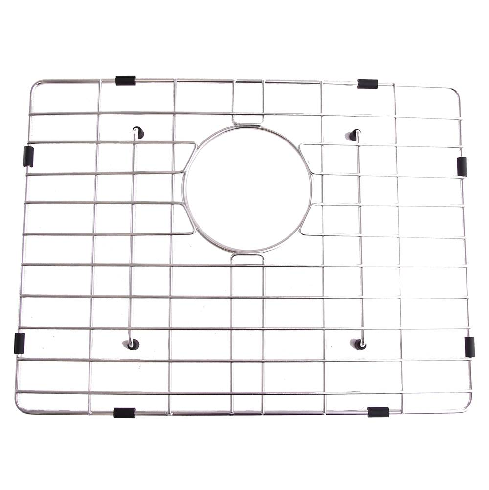 Barclay Grids Kitchen Accessories item PSSSB2216-WIRE