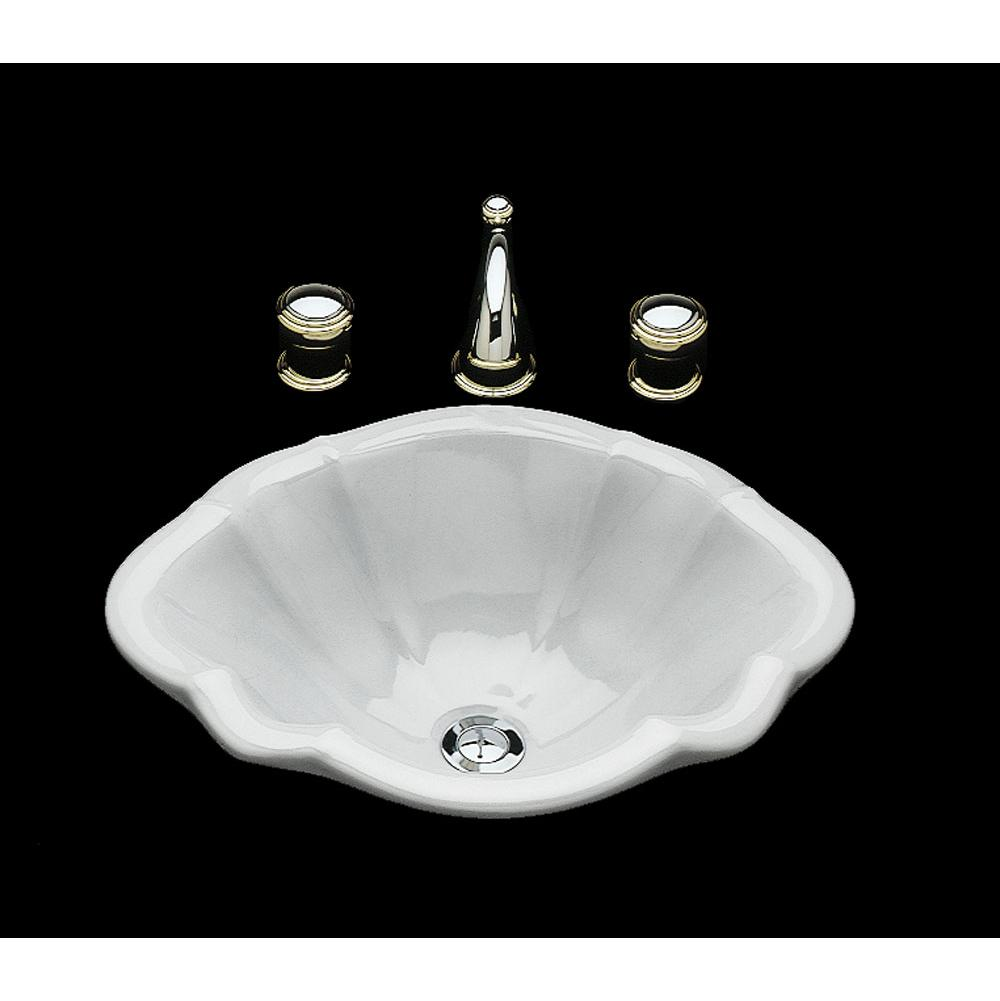 Bathroom Sinks The Elegant Kitchen And Bath IndianapolisFort - Black drop in bathroom sink