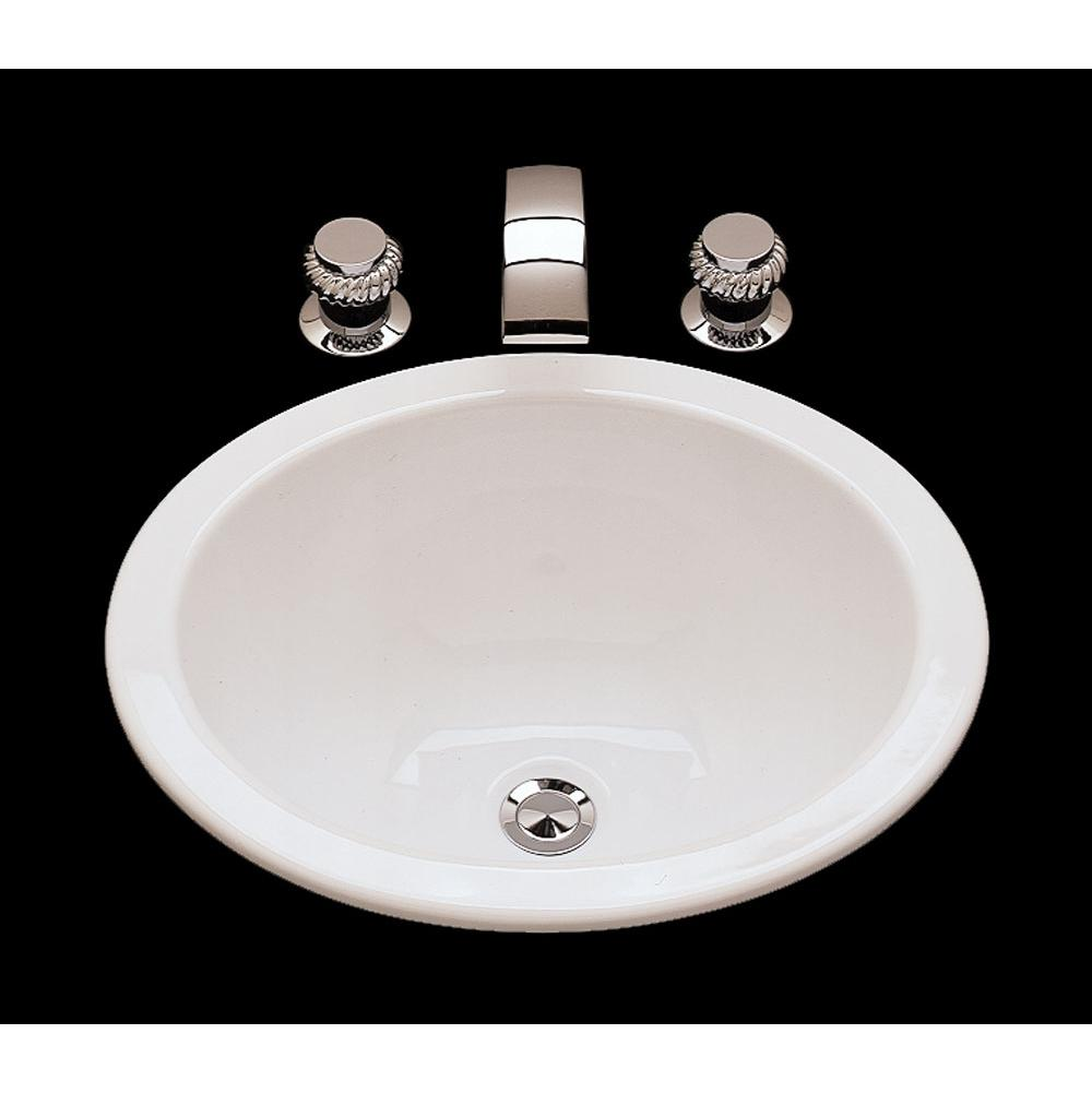 Bates And Drop In Bathroom Sinks Item P1512 D Mx