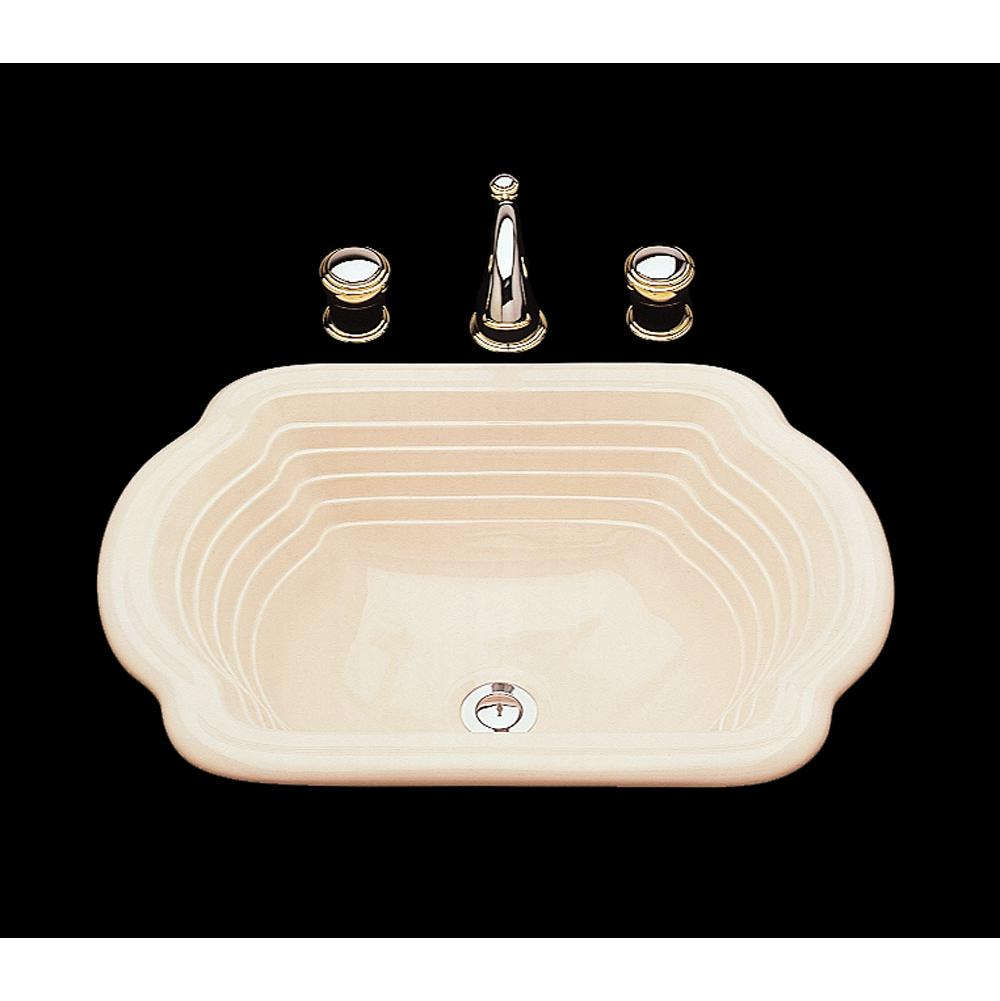 Kitchen Sink In Bathroom Sinks bathroom sinks drop in the elegant kitchen and bath bates and bates drop in bathroom sinks item p1621d2 workwithnaturefo