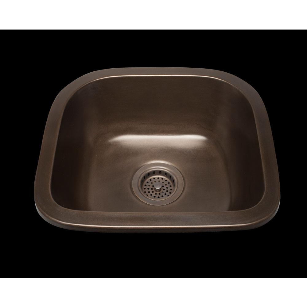 Awesome Bates And Bates Undermount Bar Sinks Item ZC1513P.MZB
