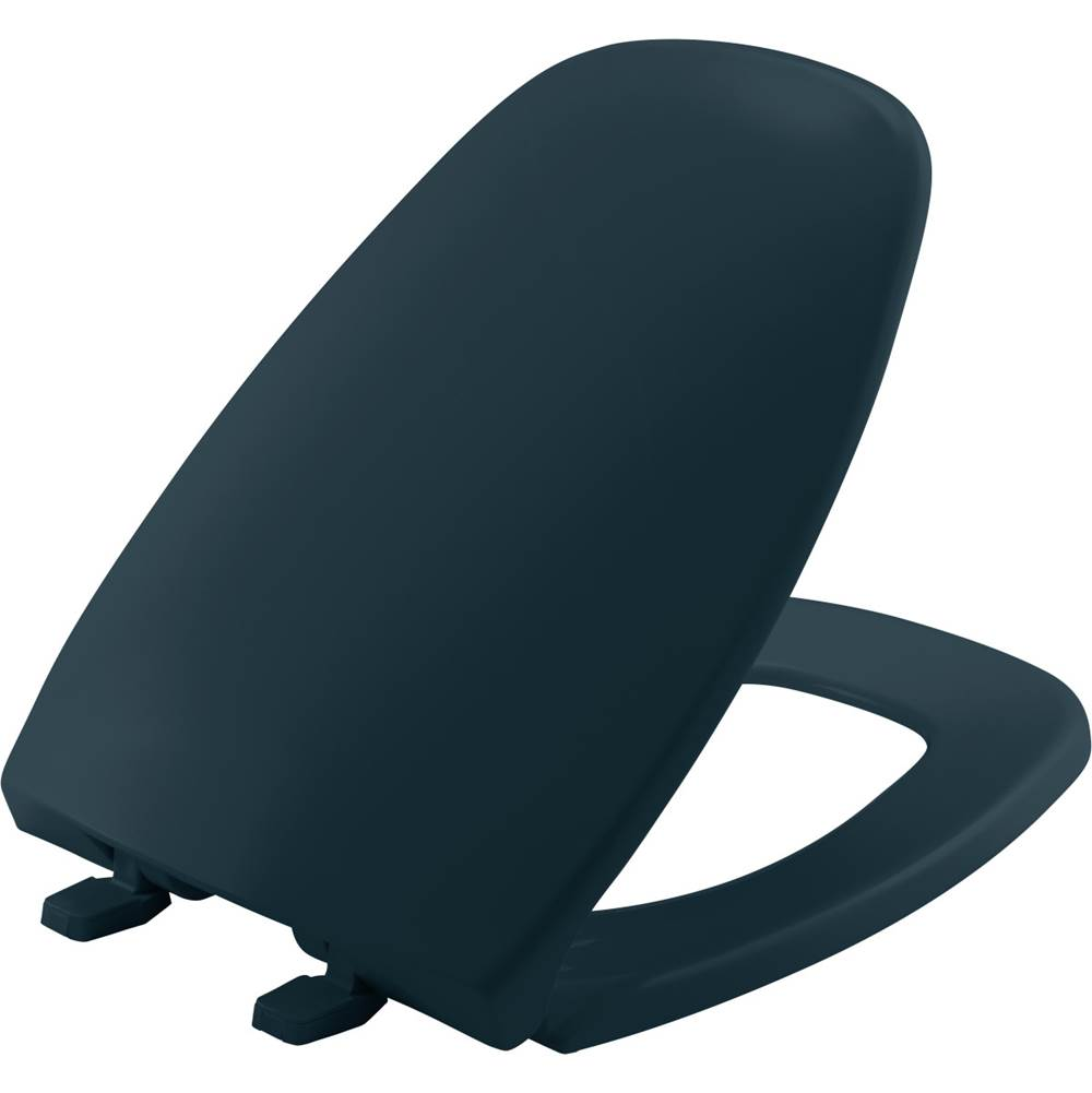 Bemis Elongated Toilet Seats item 1240205 325