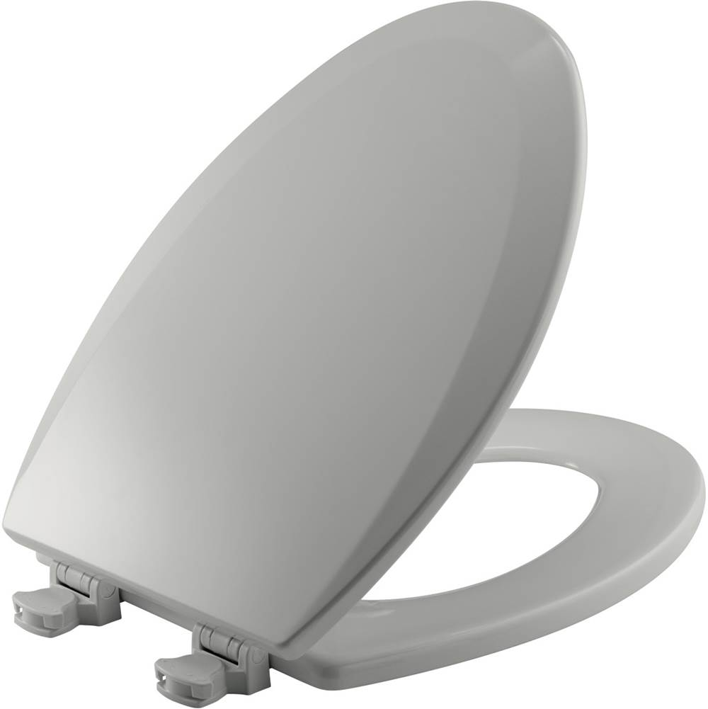Bemis Elongated Toilet Seats item 1500EC 062