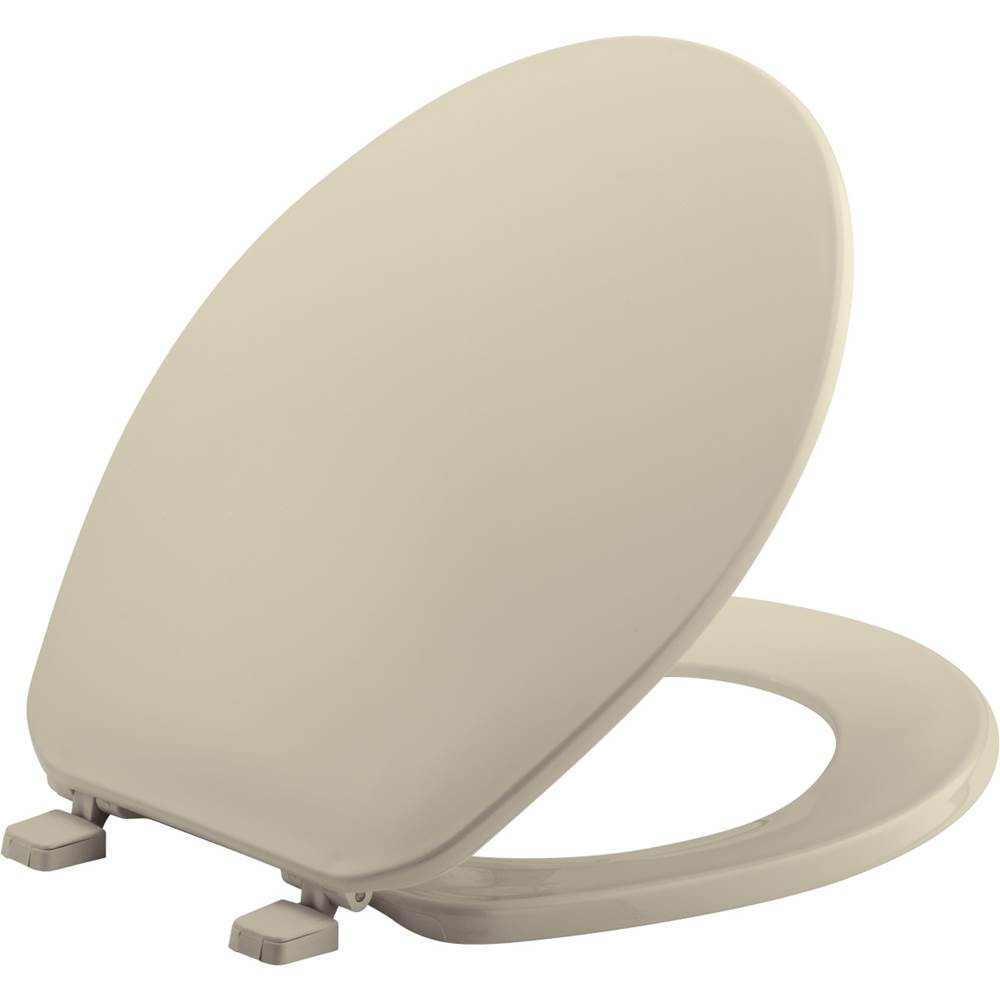 Bemis Round Toilet Seats item 70 006