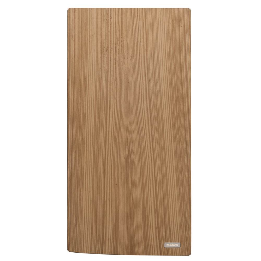 Blanco Cutting Boards Kitchen Accessories item 230416