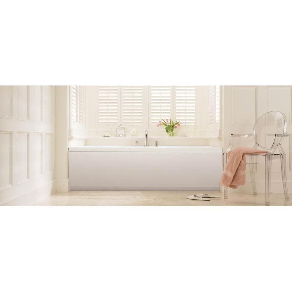 Bain Ultra Tubs Air Bathtubs | The Elegant Kitchen and Bath ...