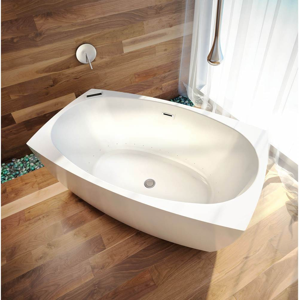 Bain Ultra Tubs Soaking Tubs Free Standing | The Elegant Kitchen and ...