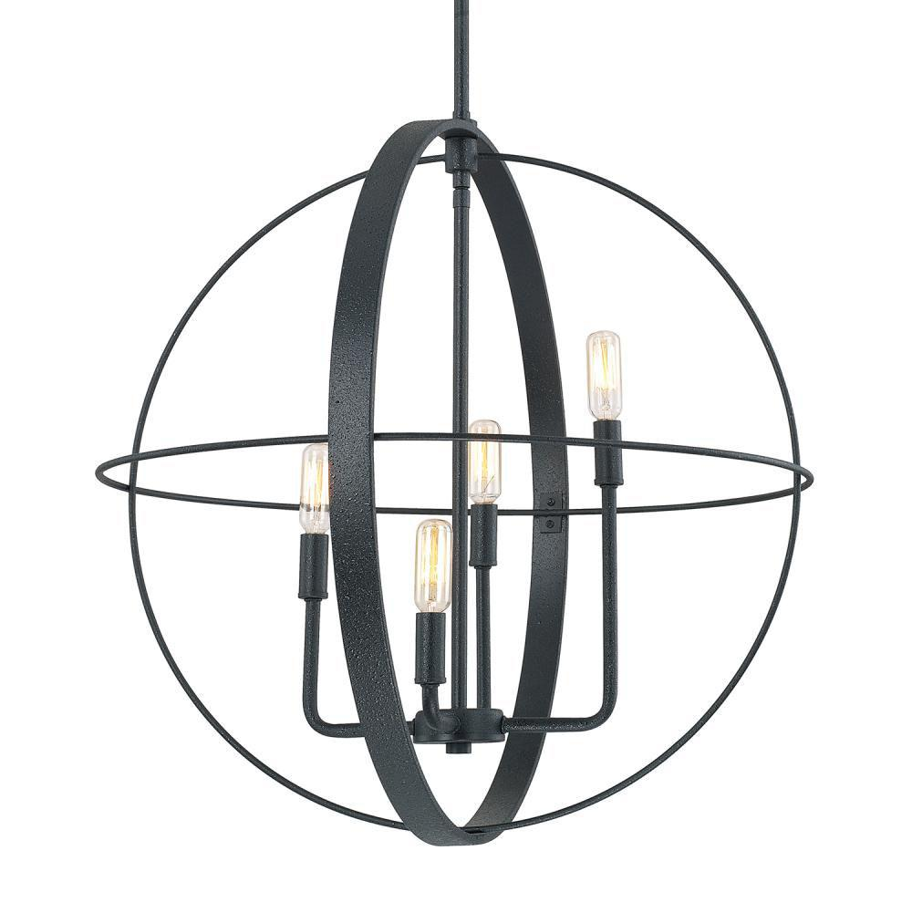 Capital Lighting Cage Pendants Pendant Lighting item 312542BI