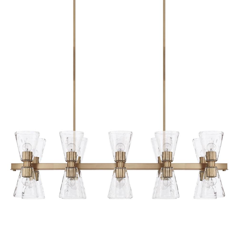 Capital Lighting 827501ad 456 At The