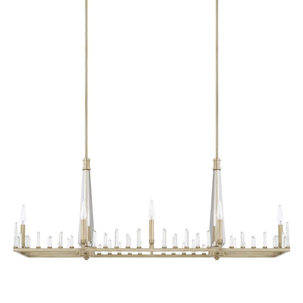 Capital Lighting 828281wg At The Elegant Kitchen And Bath