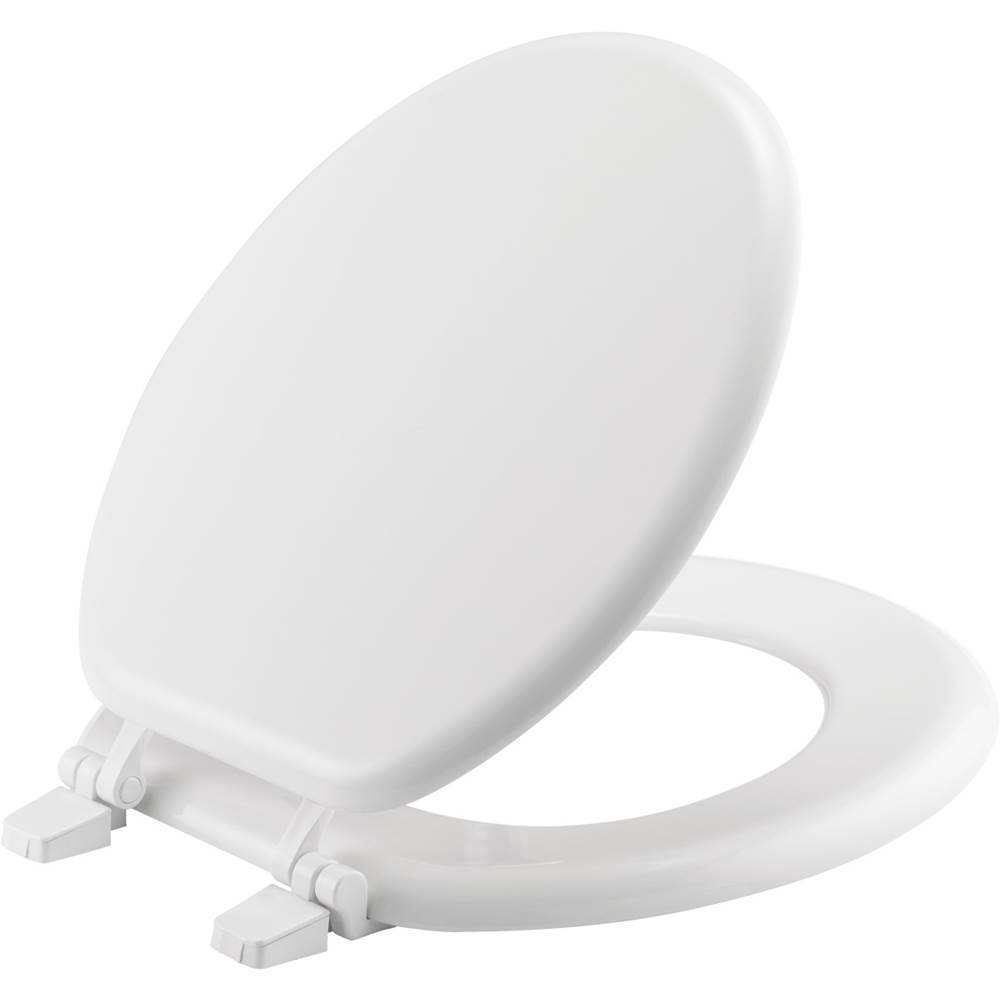 Church Round Toilet Seats item 400TTC 000