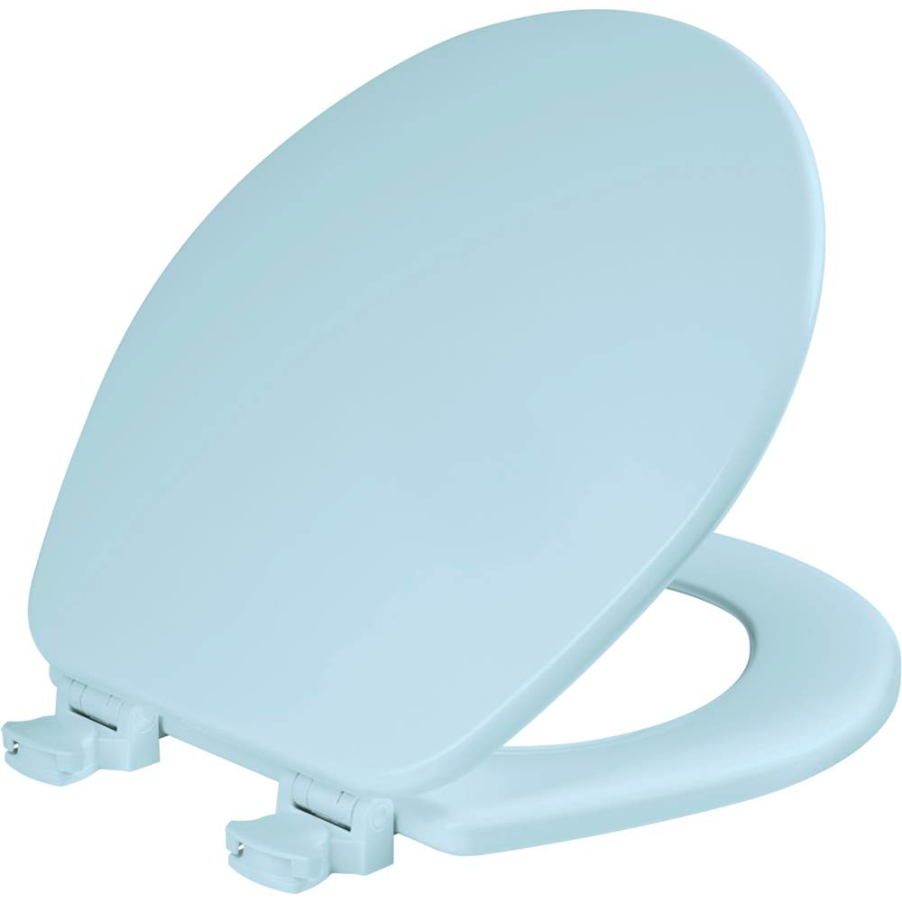 Church Round Toilet Seats item 540EC 464