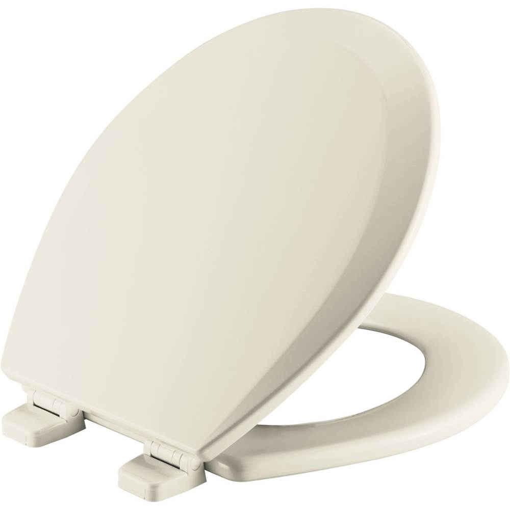 Church Round Toilet Seats item 540TTT 346