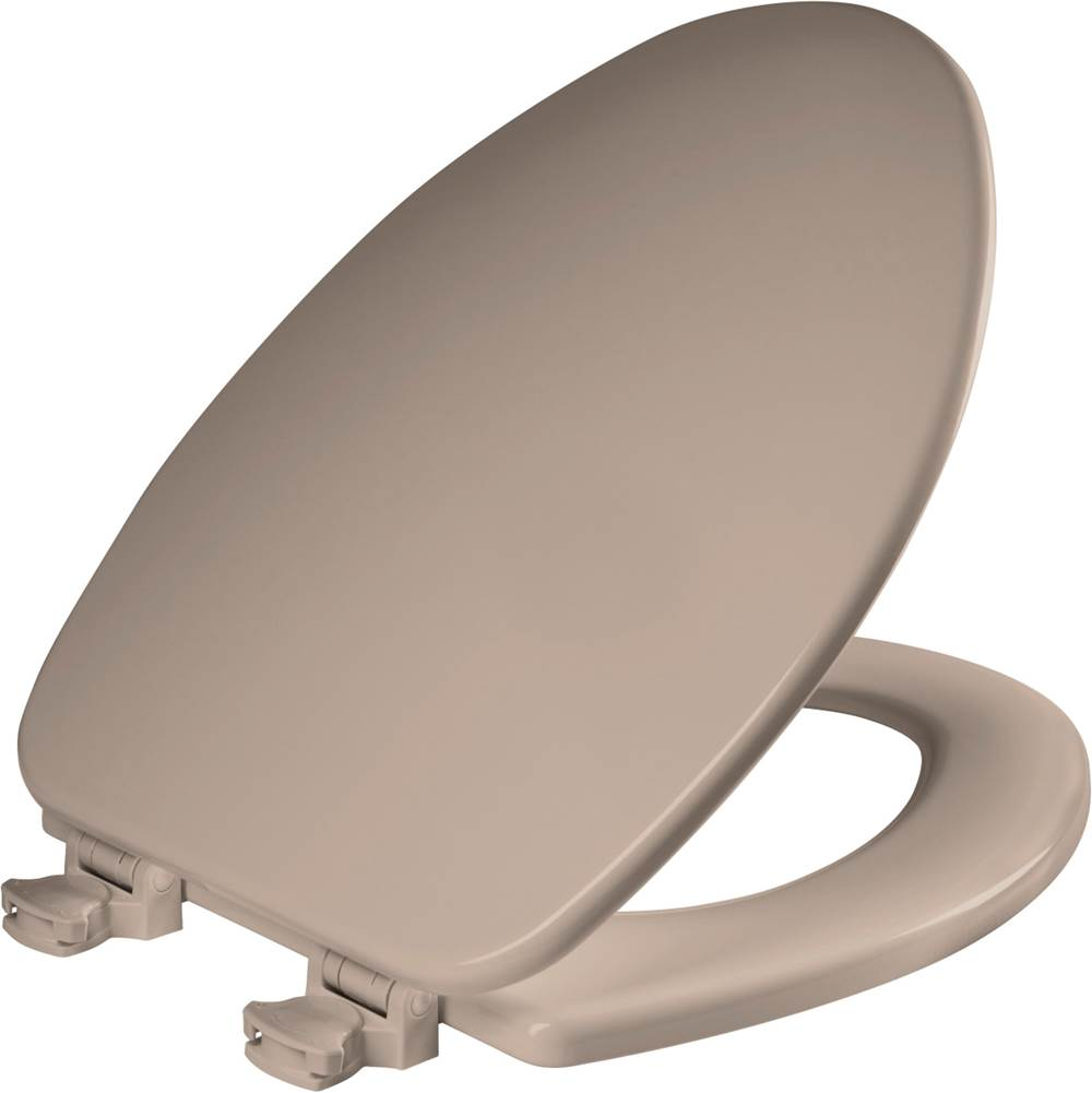 Church Elongated Toilet Seats item 585EC 068