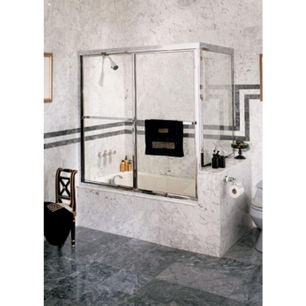 Century Bathworks | The Elegant Kitchen and Bath - Indianapolis-Fort ...