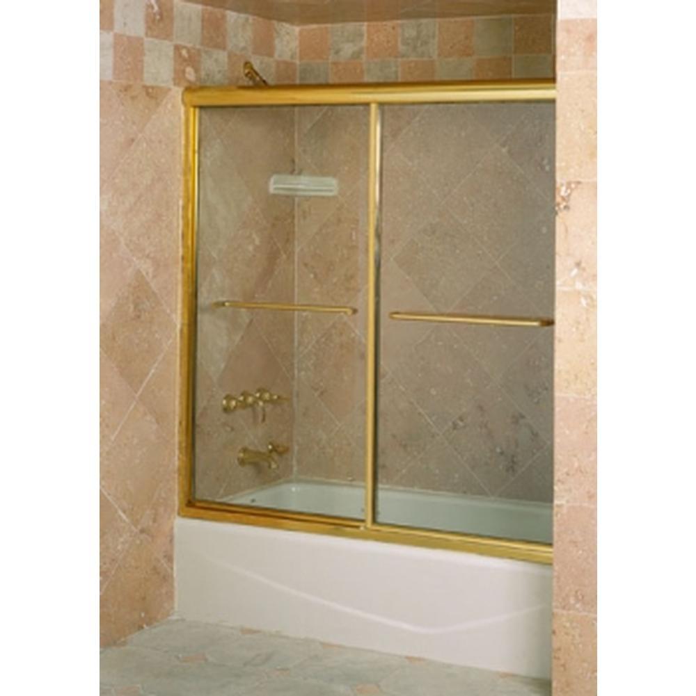 Century Bathworks Showers Shower Doors The Elegant Kitchen And