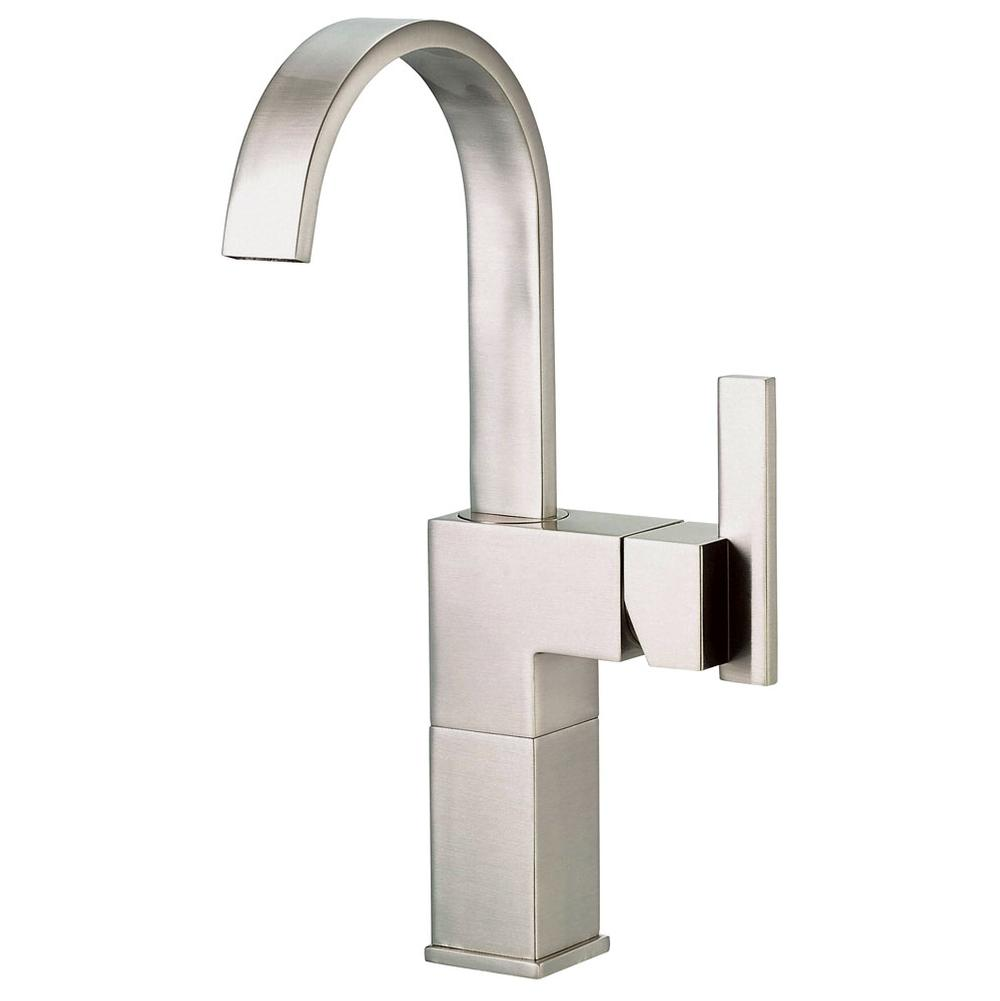 Danze Bathroom Faucets | The Elegant Kitchen and Bath - Indianapolis ...