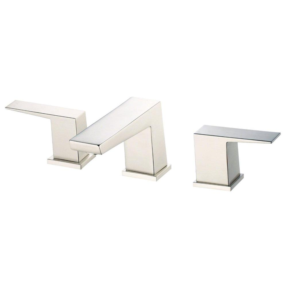 Danze Deck Mount Tub Fillers item D300962BNT