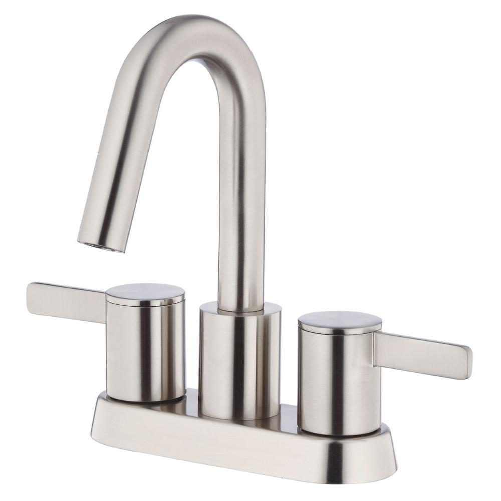 Danze Centerset Bathroom Sink Faucets item D301130BN