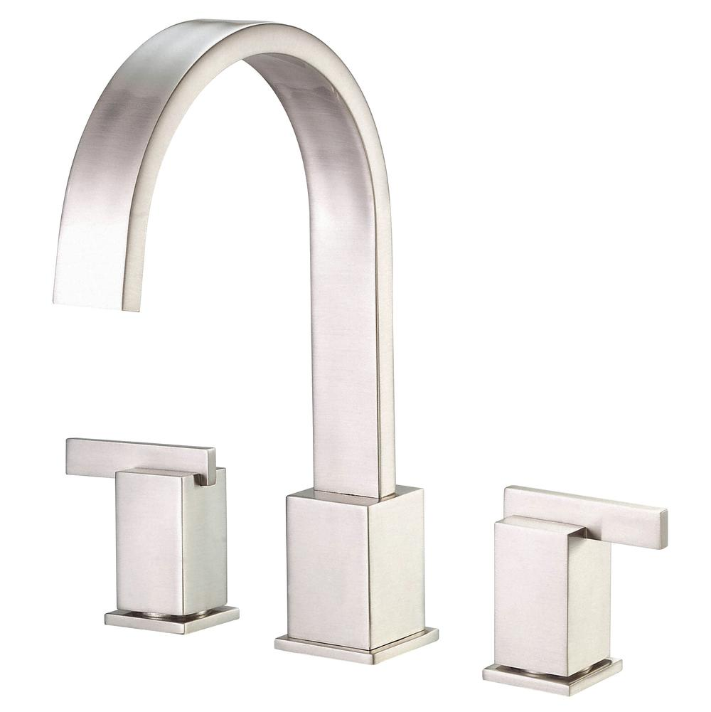 Danze Bathroom Faucets   The Elegant Kitchen and Bath - Indianapolis ...