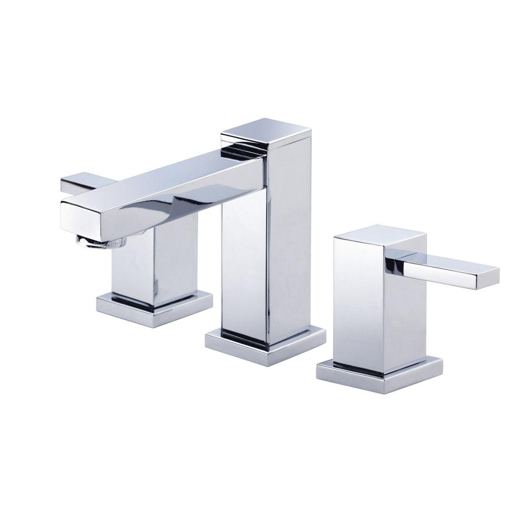 decor sink style faucets retro faucet bathroom wall vintage