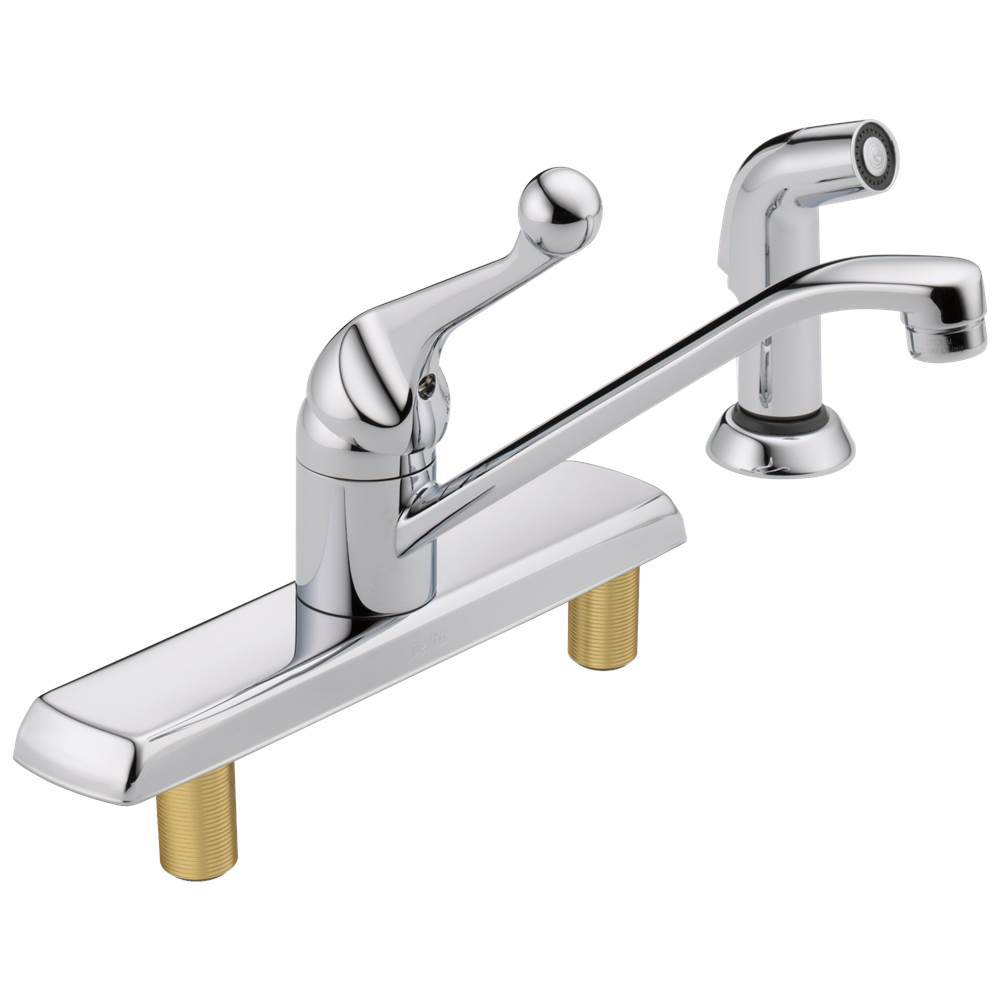 state plumbing htm faucet heating springfield delta faucets supply dlt kitchen bay