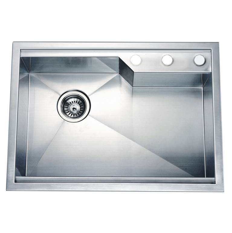 Dawn kitchen sinks the elegant kitchen and bath indianapolis 75000 workwithnaturefo