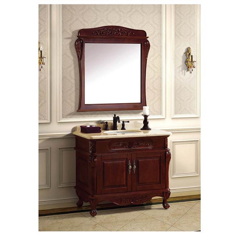 Dawn Square Mirrors item RTM370139-04