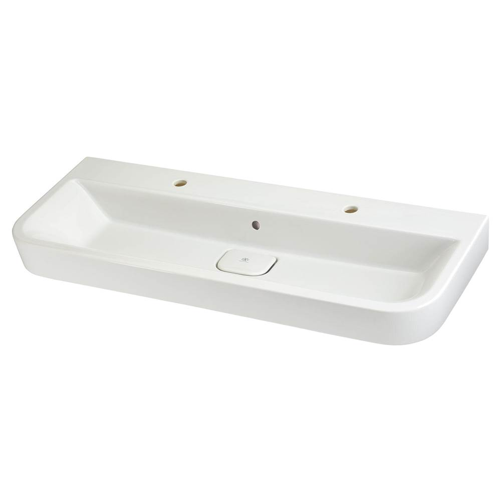 DXV Wall Mount Bathroom Sinks item D20177001.415