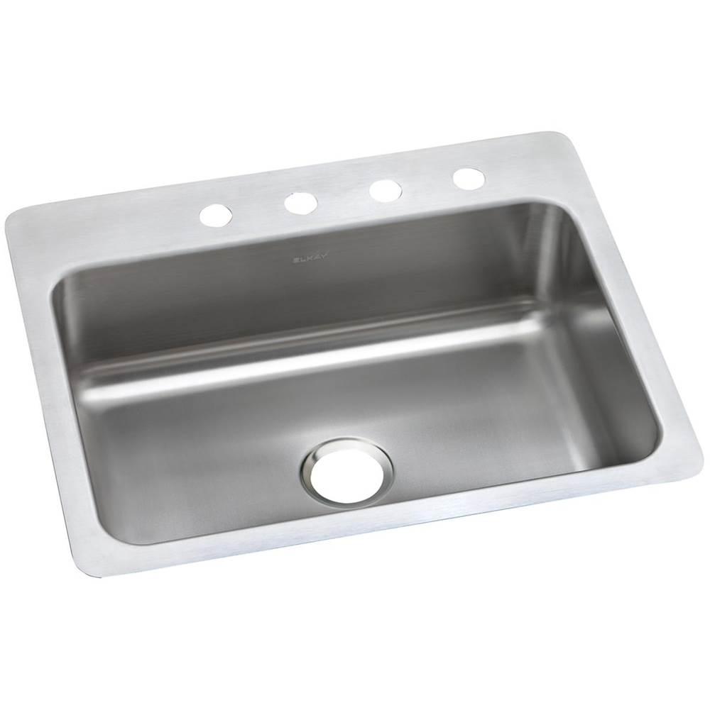 Sinks Kitchen Sinks Undermount No Finish Group   The Elegant Kitchen ...
