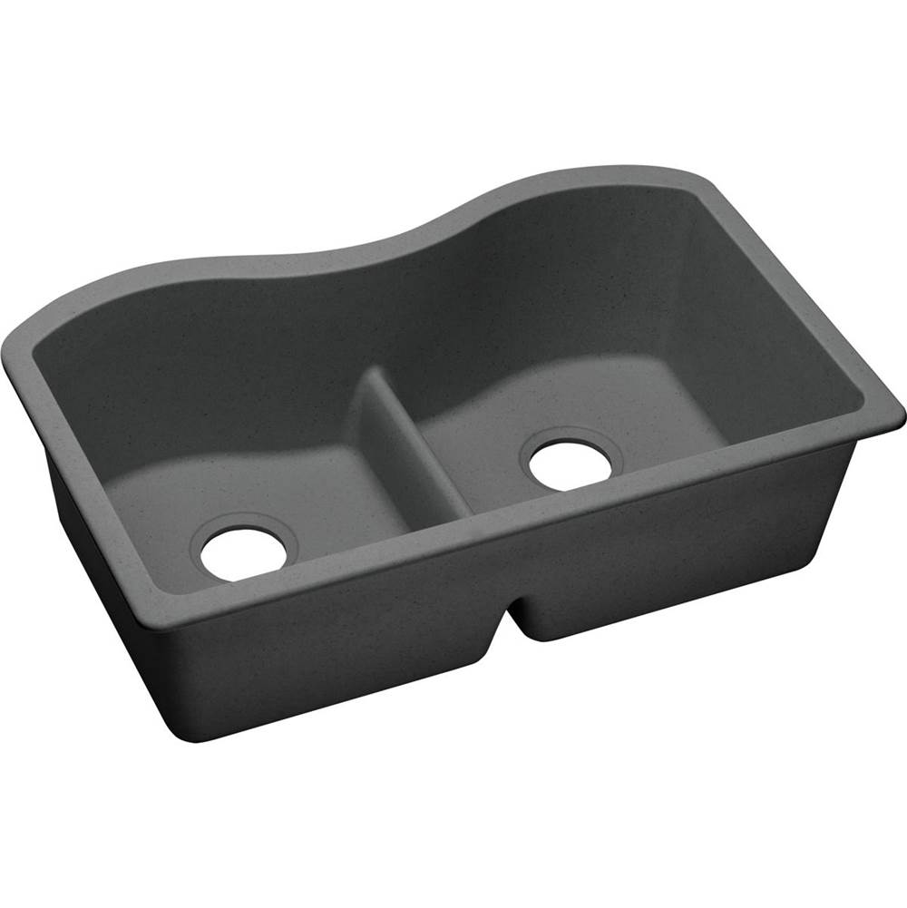 Sinks Kitchen Sinks Undermount Transitional   The Elegant Kitchen ...