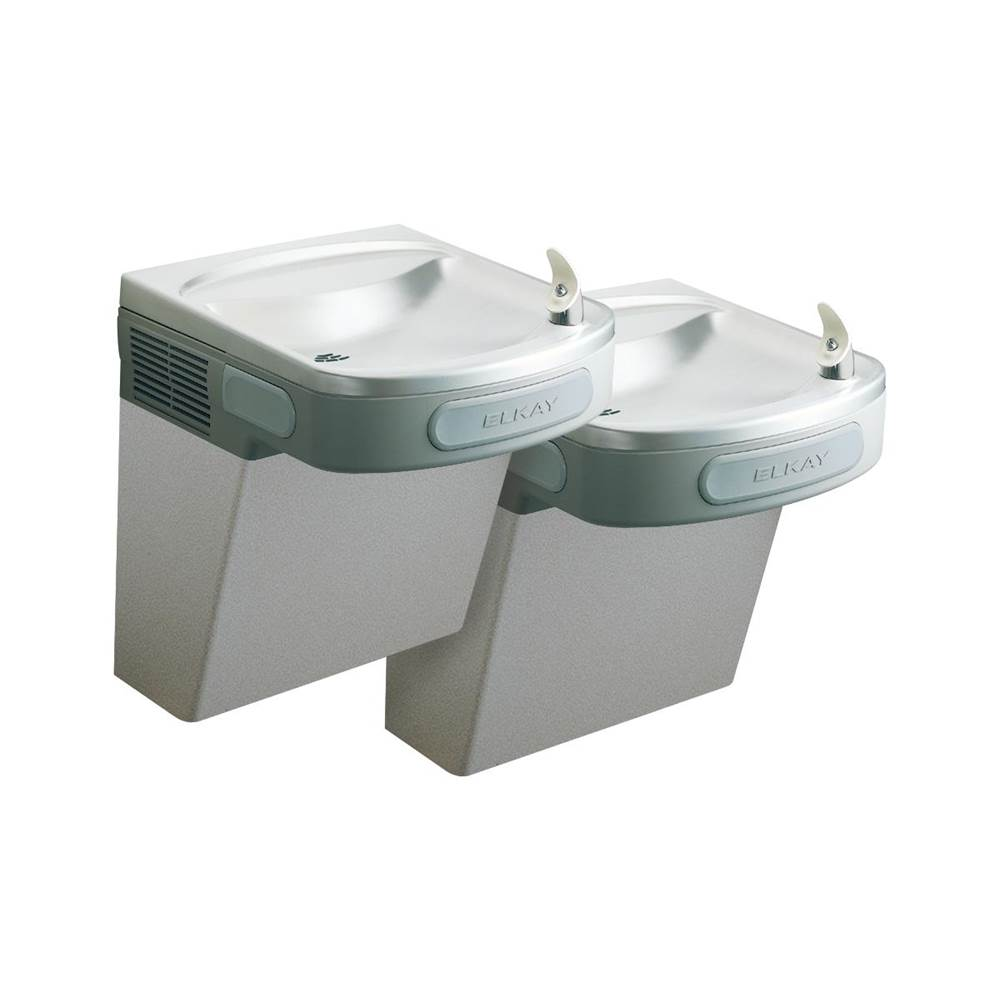 Elkay Wall Mount Drinking Fountains item EZSTL8LFC