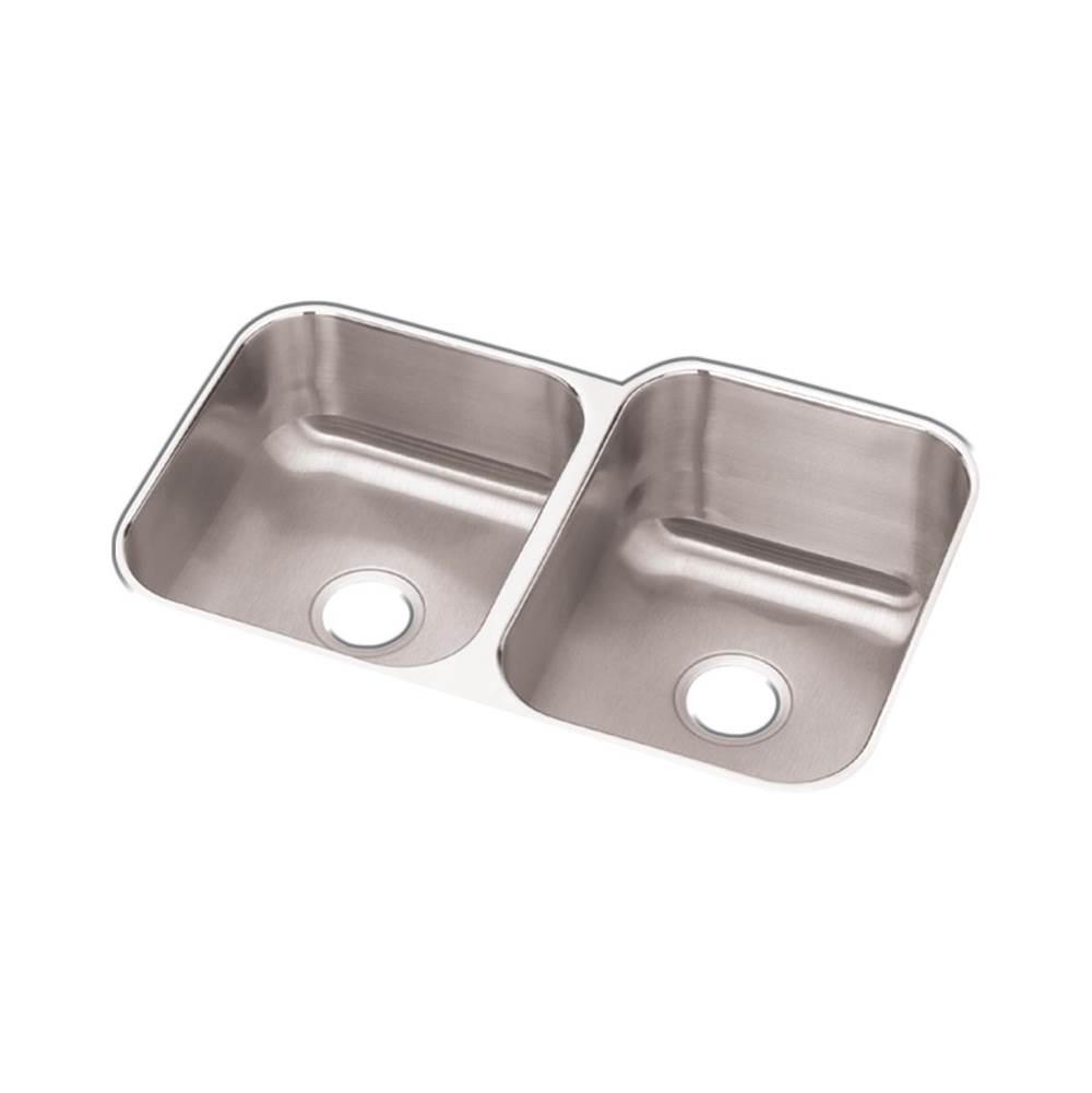Elkay Sinks Kitchen Sinks Undermount | The Elegant Kitchen and Bath ...