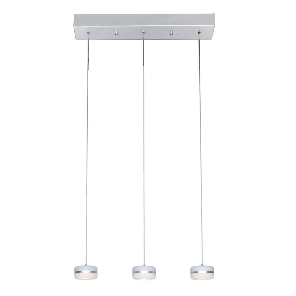 ET2 Track Pendants Track Lighting item E22493-11PC