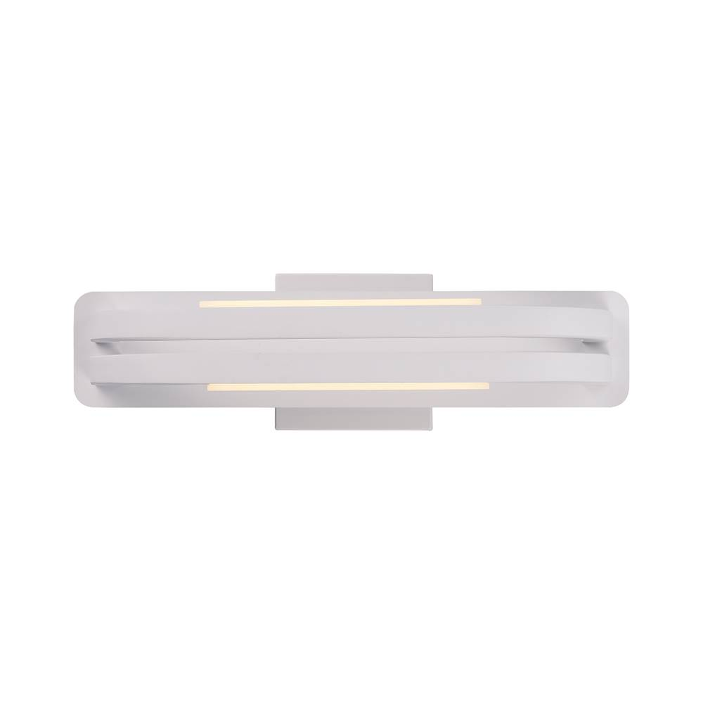 ET2 Sconce Wall Lights item E23201-MW
