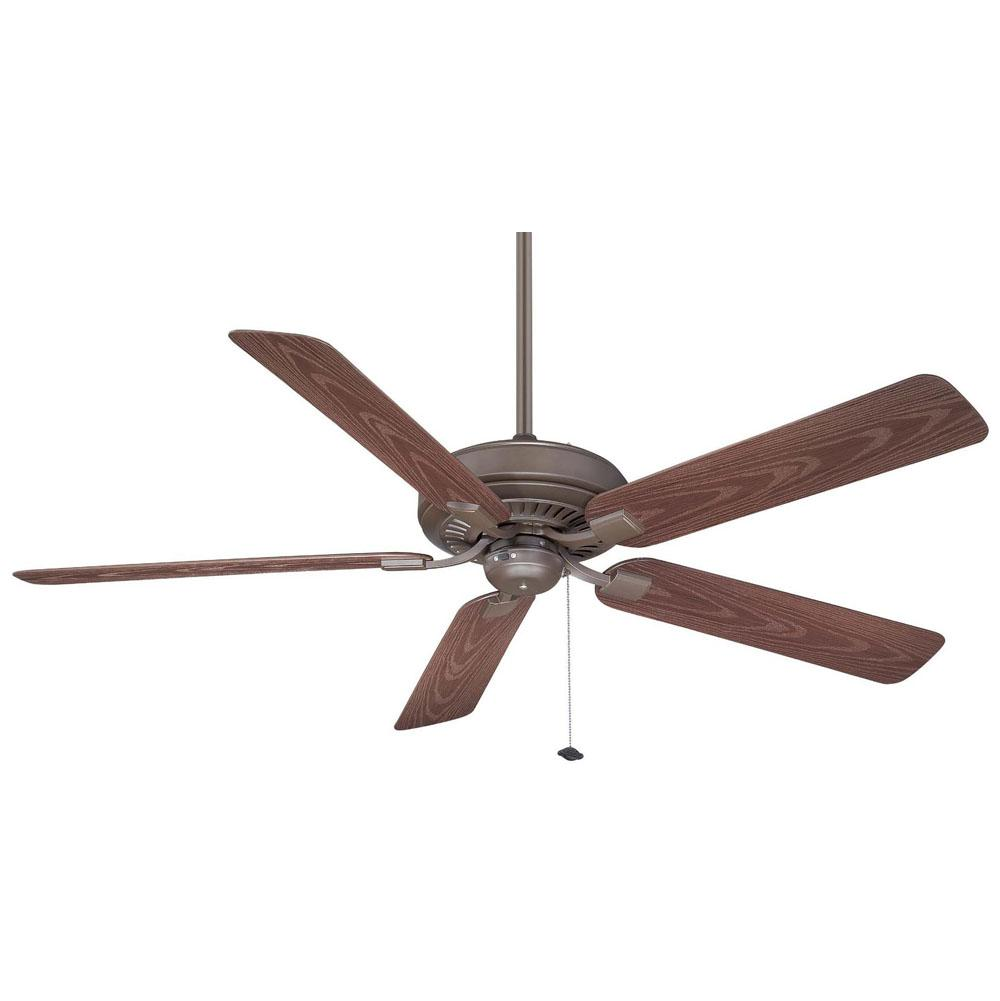 Fanimation Outdoor Ceiling Fans Ceiling Fans item TF971OB