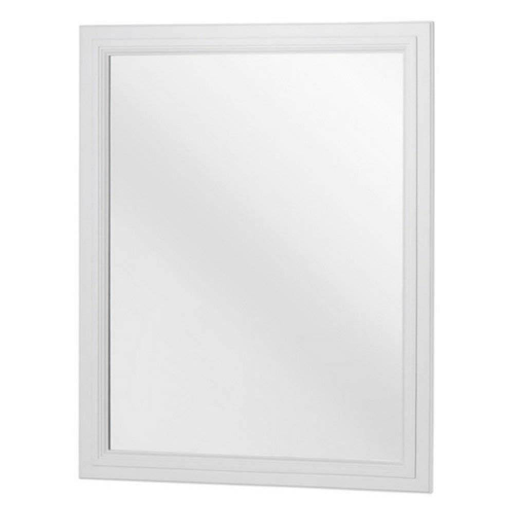 Foremost Rectangle Mirrors item AUWM2330