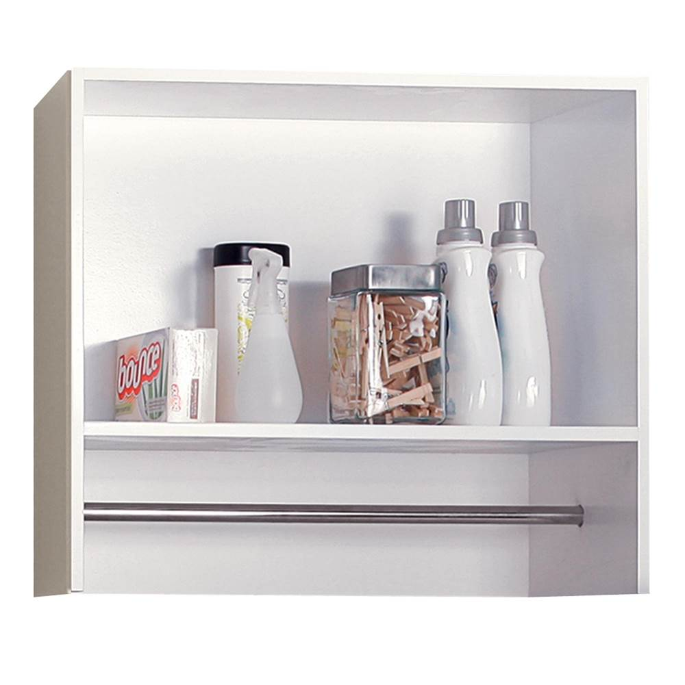 Foremost Accessories Bathroom Accessories | The Elegant Kitchen and ...