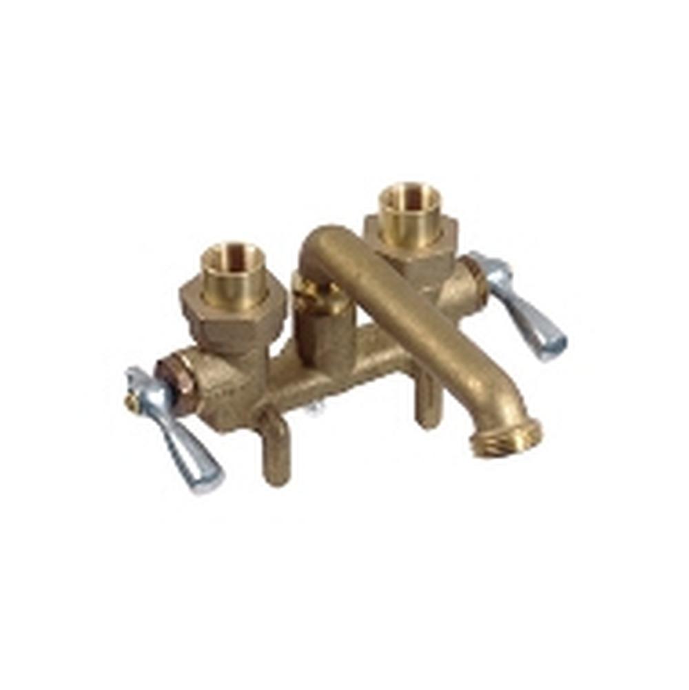 p parts repair gerber rebuild old home kit toilet faucets the depot style faucet