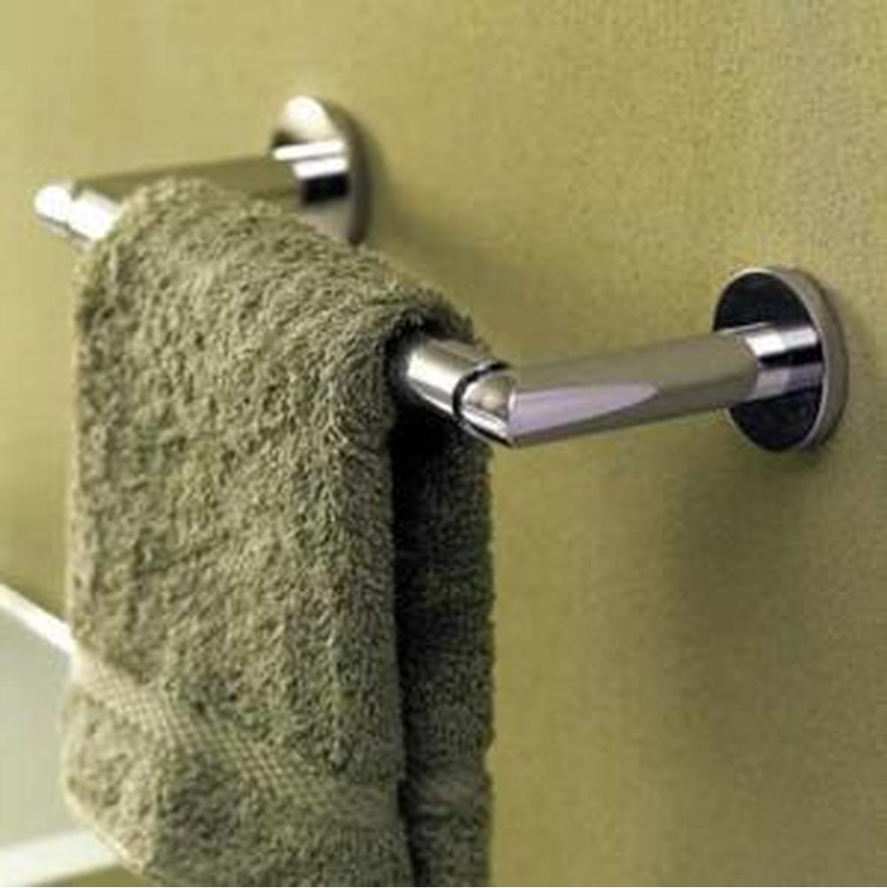 Ginger Towel Bars Bathroom Accessories item 0205/SN